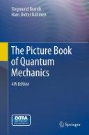 download ebook the picture book of quantum mechanics pdf epub