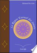 illustration Le Repos Éternel des Saints