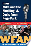 Imus  Mike and the Mad Dog    Doris from Rego Park