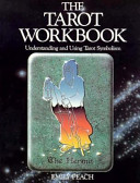 The Tarot Workbook