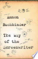 The Way Of The Screenwriter