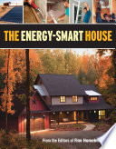 The Energy Smart House