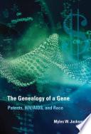The Genealogy of a Gene