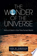 The Wonder of the Universe
