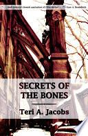 Book Secrets of the Bones