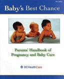 Baby S Best Chance