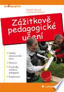 Zážitkové pedagogické učení