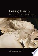 Feeling Beauty