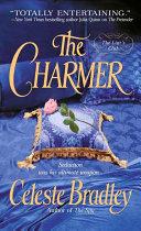 The Charmer Pdf/ePub eBook