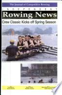 Apr 18, 1999