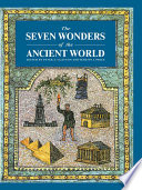 Seven Wonders Ancient World