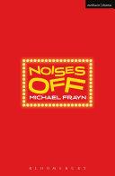 download ebook noises off pdf epub
