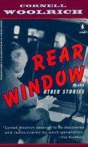 Rear Window and Other Stories