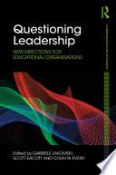 Questioning Leadership