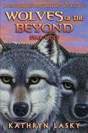 Star Wolf by Kathryn Lasky