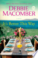 It s Better This Way Book PDF
