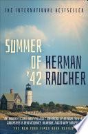 Summer of  42 Book PDF