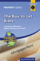 Buy to Let Bible