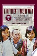 A Different Face Of War
