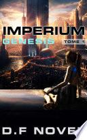 Imperium Genesis