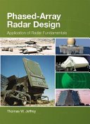Phased Array Radar Design