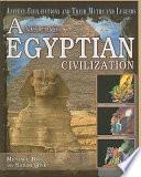 Ancient Egyptian Civilization