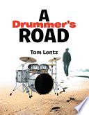 A Drummer s Road