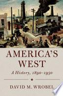 America s West