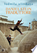 Daniel Stein traduttore