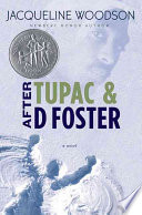 After Tupac   D Foster