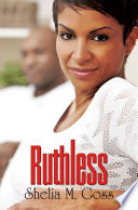 Ruthless Book PDF