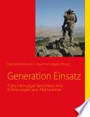 Generation Einsatz