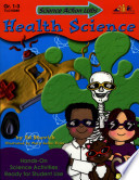 Science Action Labs Health Science  eBook