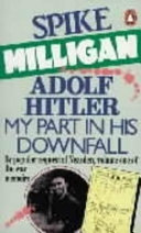 . Adolf Hitler .