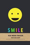 Smile Kids Mood Tracker