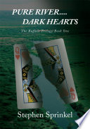 Pure River    Dark Hearts