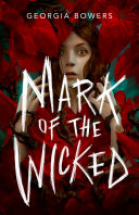 Mark of the Wicked Book PDF