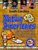 South Carolina Indians (Paperback)