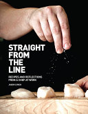 download ebook straight from the line pdf epub