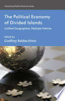 The Political Economy Of Divided Islands : inhabited islands whose territory is divided amongst two...