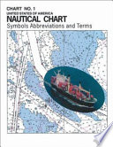 Chart No  1