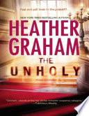 The Unholy  Krewe of Hunters  Book 6