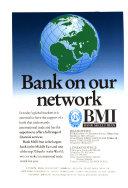 The Merrill Lynch Euromoney Directory