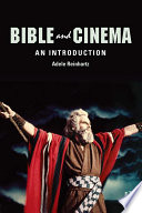 Bible and Cinema