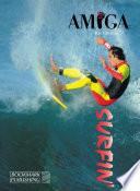 Amiga Surfin