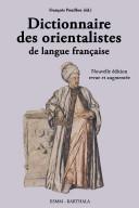 Dictionnaire sanskrit - français