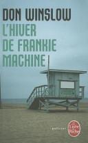 L Hiver de Frankie Machine