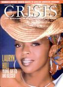 Mar-Apr 1999