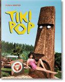 Tiki Pop. Ediz. inglese e francese