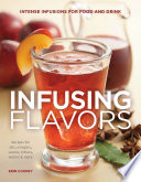 Infusing Flavors